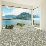 Cement Tile - Triton Stone Group