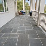 Flagstone Tile - Triton Stone Group