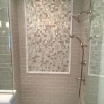 Glass Tile - Triton Stone Group