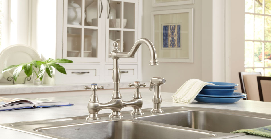 Sinks Amp Faucets Triton Stone Group
