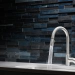Single Handle Faucet - Triton Stone Group