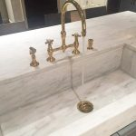 Two Handle Faucet - Triton Stone Group