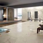 Porcelain Slab - Triton Stone Group