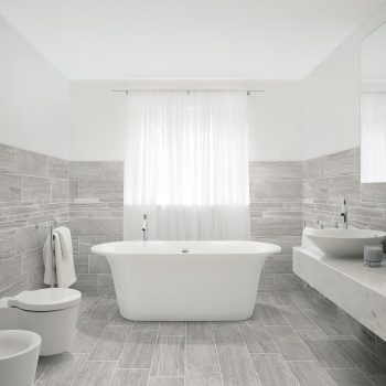 WoodLook Tile - Triton Stone Group