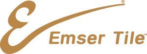 Esmer - Triton Stone Group