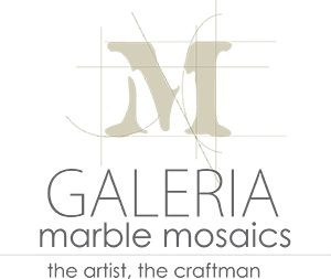 Galleria Marble - Triton Stone Group