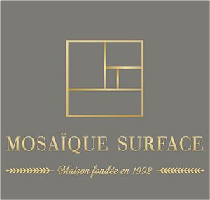 Mosaique Surface - Triton Stone Group