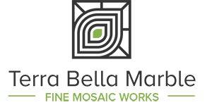 Terra Bella Marble - Triton Stone Group