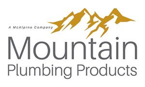 Mountain Plumbing - Triton Stone Group