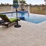 Travertine Slab - Triton Stone Group