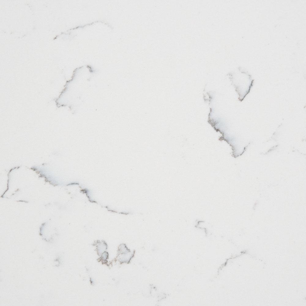 Ocean-Carrara-Quartz